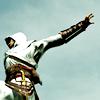 xachyn: (Stretched!Altaïr)
