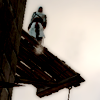 xachyn: (High!Altaïr)