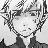 xachyn: (irritated!Fenris)