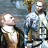 xachyn: (Anders and Varric)