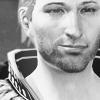 xachyn: (Smirking Anders)