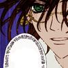 idioticprince: (glasses)