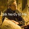 kaleecat: (Daniel: talk nerdy to me)