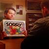 youpraytooloud: (best apology ever)