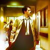 youpraytooloud: (strolling the halls)