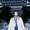 youpraytooloud: (wings)