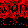 darkfantasymod: (Mod)