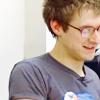 pescivendolo: ((dw) arthur laugh)