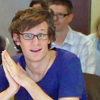pescivendolo: ((dw) matt glasses)