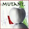 sarahq: (mutant)