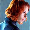 uberniftacular: (Avengers: Natasha profile)