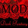 darkfantasybingo: (Mod)
