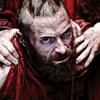 claimedforgod: (Prisoner 24601 || Beneath the lash)