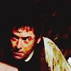 claimedforgod: (A thief in the night || Skulk)