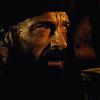 claimedforgod: (Beggar the door || You're JVJ)
