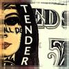 sarahq: (legal tender)
