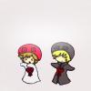 coolerthansora: (shrooms)