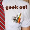 sarahq: (geek out)
