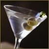 dine: (martini - corpsereviver2)
