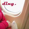 sarahq: (flying)