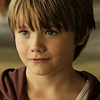 puubuu: From HollowArt's database- Dakota Goyo (human-sincere)