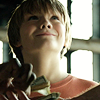 puubuu: From HollowArt's database- Dakota Goyo (human-hi hi!)