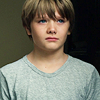 puubuu: From HollowArt's database- Dakota Goyo (human-moody)