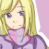 murakumo: ICONING MY OWN AWFUL DRAWINGS YEAHHH (エヴァンジェリーン)