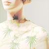 sarahq: (green woman)