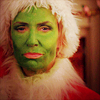 oh_deanna: (glee // merry fucking christmas)