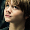 puubuu: From HollowArt's database- Dakota Goyo (human-listening)