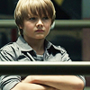 puubuu: From HollowArt's database- Dakota Goyo (human-armsfolded)