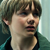 puubuu: From HollowArt's database- Dakota Goyo (human-What's That?)