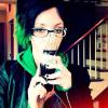 suicidal_zombie: (Default)