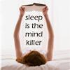 sarahq: (the anti-sleep)