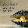 sarahq: (prize)