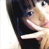 hiroro: ((ノ∇≦*) キャハッッッッ♪)