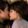 psychette: (kissing)
