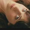 psychette: (upside down)