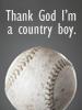 sarahq: (baseball)