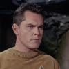 captainpike: (captain pike) (Default)