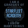 captainpike: (starfleet academy graduate)