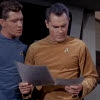 captainpike: (recieving reports...on paper?)
