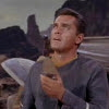 captainpike: (pike to enterprise...)