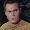 captainpike: (say what?)