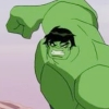 mightiestgreen: (hulk smash)