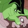 mightiestgreen: (now I win)