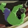 mightiestgreen: (take this apart)