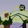 mightiestgreen: (electricuted)
