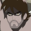 mightiestgreen: (angry bruce)